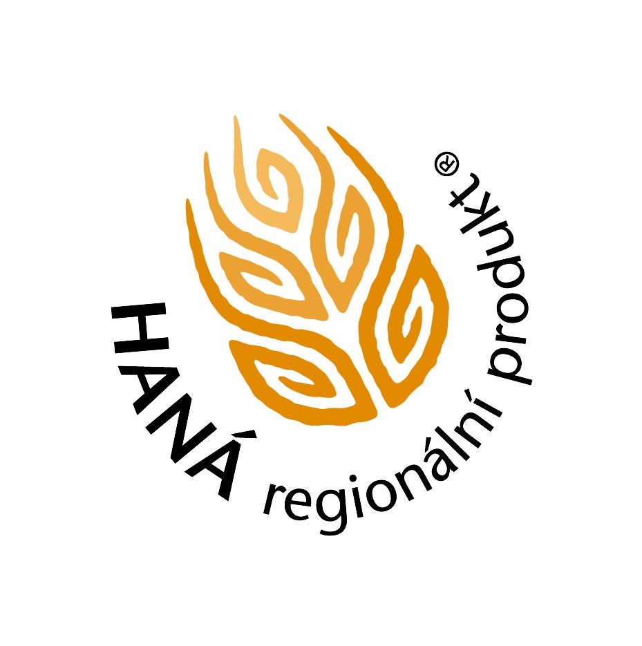 Regionální produkt Haná